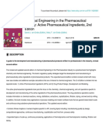 Wiley_Chemical Engineering in the Pharmaceutical Industry_ Active Pharmaceutical Ingredients, 2nd Edition_978-1-119-28586-1.pdf