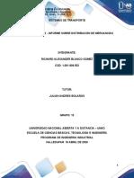 RICHARD_BLANCO_Tarea-3-Grupo-13-docx