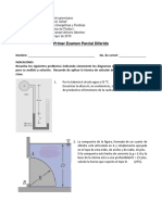 Diferido Parcial 01 MF I  01-2019.pdf