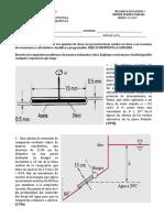 Parcial I MF I (03-2018).pdf