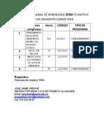 COMPLEMENTARIOS NUEVOS.docx