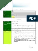 Task 2 - Level I.docx