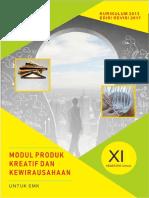 MODUL_PKK_SMK-KELAS-XI_SEMESTER-GANJIL-1-Anny-Pradhana-combined.pdf