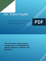 Unit -11 LPG Model ( BE) (1)