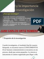 el-papel-y-la-importancia-de-la-investigacic3b3n