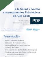 acceso-medicamentos-albin-chaves-derecho-2015.ppsx