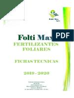 FICHAS TECNICAS FOLTIMAX AGRO.pdf