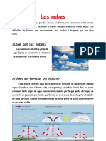 las nubes.docx