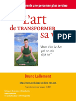 transformer-sa-vie-developpement-personnel.pdf.pdf