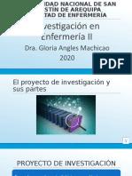 El proyecto de investigacion y sus partes.ppsx
