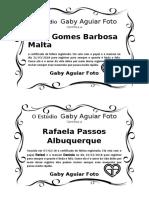 Modelo Certificado Infantil Unissex 2 em uma folha.docx