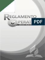 REGLAMENTO-UNION-2013