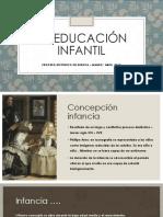 La educación infantil - 3 de Abril.pdf
