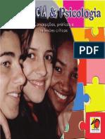 Adolescencia e Psicologia.pdf