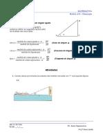 FT1- Razoes Trigonometricas