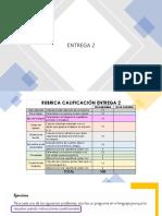 Conferencia 5-3 SEGUNDA ENTREGA 20 - 03 - 20.pdf