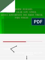 TM2-FOODBORNE DISEASES B.ppt