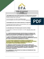 02b - DFA - Comentários e Modelos - MP 936 2020 - Redução e Suspensão Contratos de Trabalho.pdf