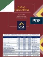 CALENDÁRIO ALTERAÇÕES FISCAIS - DFA.pdf
