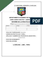 Info9-Analítica.docx