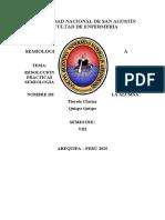 Resolucion de Guia PRACTICA - Fiorela Quispe.docx