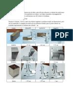 OBTENCION-DE-DATOS 3.docx