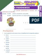 Los-Parónimos-para-Cuarto-Grado-de-Primaria.doc