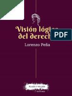 vision_logica_del_derecho.pdf