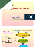 Plant Disease & Control_ [Compatibility Mode]