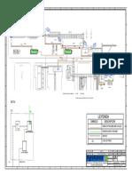 cables montaje.pdf