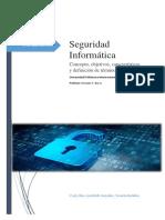 Rios-gonzalez-Bolaños-Seguridad_Informtica-Grupo-9-04-2020.pdf