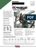Excaliber 7018 rod.pdf