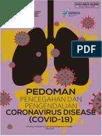 REV-04 Pedoman P2 COVID-19 27 Maret2020 Tanpa TTD.pdf.PDF(1)
