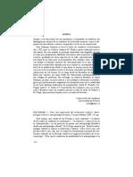 SAN MARTÍN, J., Para una superación del relativismo cultural. JF SELLES RESEÑA.pdf