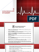 3.3 PRACTICING ETHICS AS AN ENGINEERING STUDENT.pdf