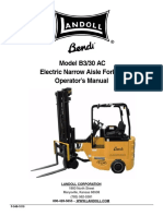 Bendi_B3-30_AC_Operators_Manual_F-548-1010.pdf