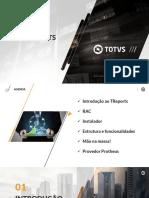 T-REPORTS - PROTHEUS - PT - 20190311
