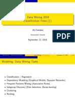 1. dm-classtrees-1-2018.pdf