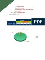 Análisis de Cumplimiento (Filtros).xls