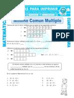 Ficha-Minimo-Comun-Multiplo-para-Cuarto-de-Primaria.doc