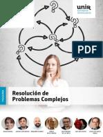 resolucion_problemas_complejos.pdf