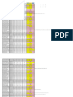 C2_20202 CALCULO 2.pdf