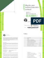 bambu tratamento - Desconhecido.pdf