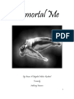 Immortal Me PDF