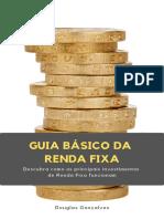 8 - Guia Básico da Renda Fixa.pdf