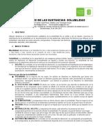 Pre informe práctica 8.docx