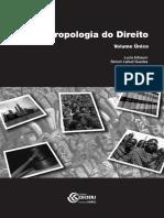 02_Antropologia_do_Direito_VolUnico.pdf