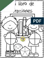 mi libro de fracciones.pdf.pdf