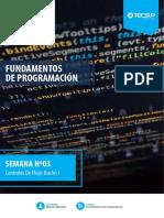 FP_SEMANA_3.pdf