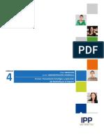 M4 - Administración comercial.pdf